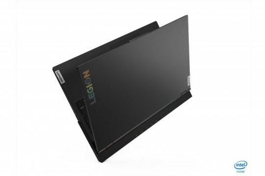 Lenovo kenalkan tiga laptop gaming sekaligus