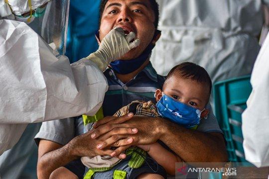 Tambahan 18 pasien sembuh COVID-19 di Riau, termasuk WNA Malaysia