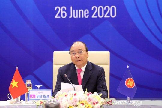 PM Vietnam desak Trump objektif sikapi dugaan manipulasi mata uang