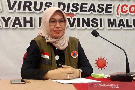 Istri Gubernur Malut dinyatakan sembuh dari COVID-19