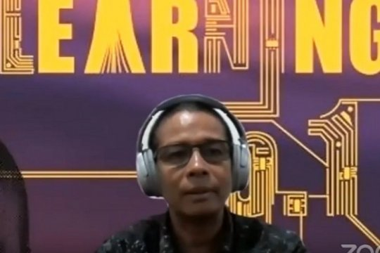 """Pakar SDM: """"Learning agility"""" penting bagi pekerja di era digital"""