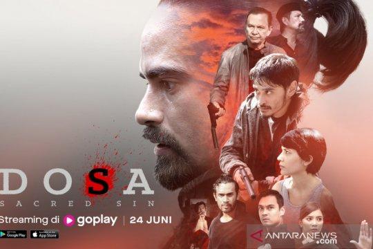 """""""Do[s]a"""" &""""Sembilan"""", seri kolaborasi Indonesia-Malaysia ada di GoPlay"""