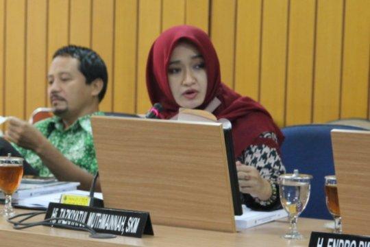 Legislator:  Jaga kualitas bantuan sembako pandemi COVID-19 di Jateng