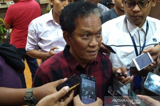 """PDIP Jateng luncurkan """"Satu Bendera Dibakar, Sejuta Bendera Berkibar"""""""