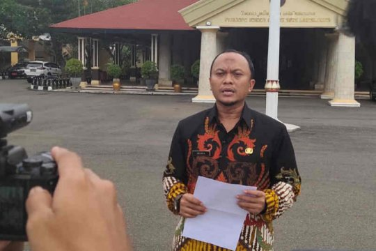 Indramayu targetkan 2.300 warga jalani tes usap COVID-19