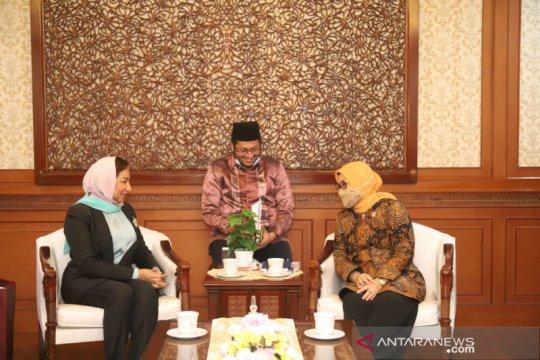 Qatar diharapkan tingkatkan perlindungan pekerja migran Indonesia