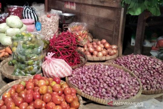 Ganjar instruksikan ASN borong sayuran petani dengan harga layak