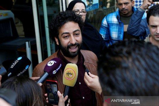 Maroko sanggah laporan Amnesty bahwa pemerintah intai wartawan