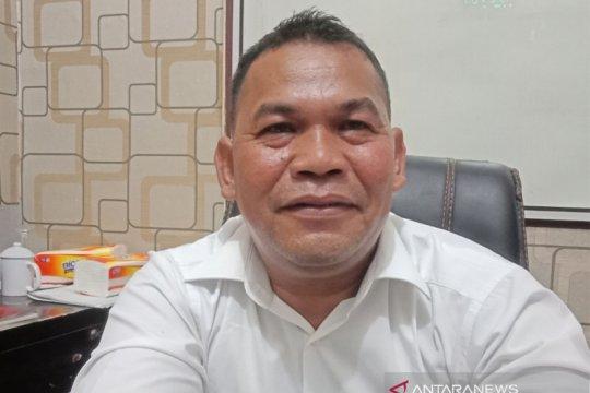 Teror granat legislator di Aceh Barat, polisi periksa tujuh saksi