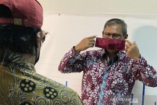 Jubir: Tidak disiplin pakai masker sebabkan kasus COVID-19 bertambah