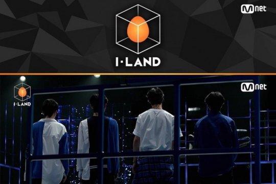 """I-LAND"" tayang perdana semalam, eliminasi tujuh peserta"