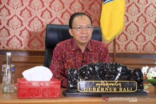 Pemprov Bali gali sumber pendapatan di luar pajak kendaraan bermotor