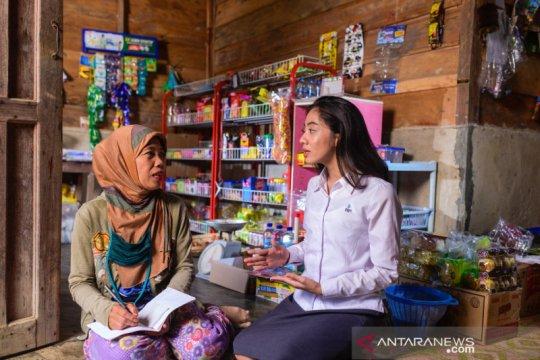 Lewat CSR, PGN berkomitmen tingkatkan daya saing UMKM
