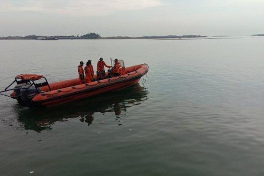 Kapten kapal hilang di perairan Batam ditemukan di perairan Singapura
