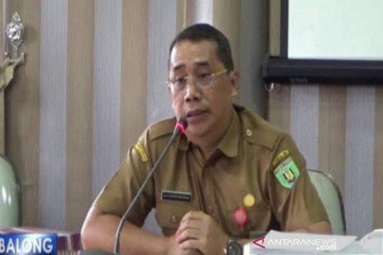 Kasus positif COVID-19 di Tabalong bertambah 18 orang