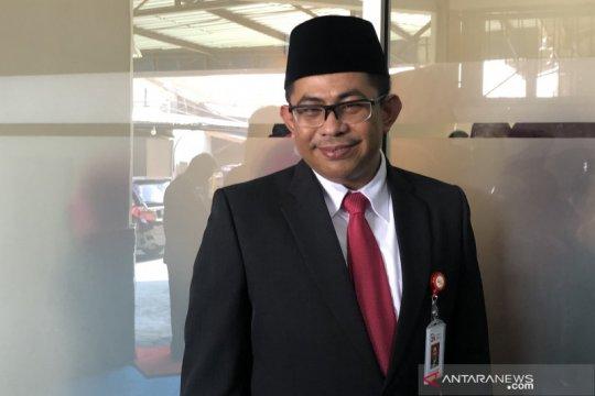 OJK Malang dorong sektor riil menggeliat pada era normal baru