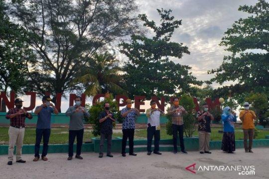 Pemkab Belitung susun strategi gaet wisatawan domestik
