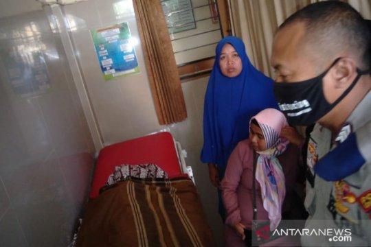 Bocah delapan tahun tewas tenggelam di pantai Senggigi Lombok