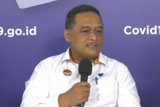 BP2MI gerebek penampungan pekerja migran di apartemen di Bogor