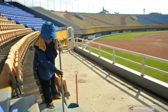 Ketua umum PSSI: Jakabaring pantas menjadi tuan rumah Piala Dunia U-20
