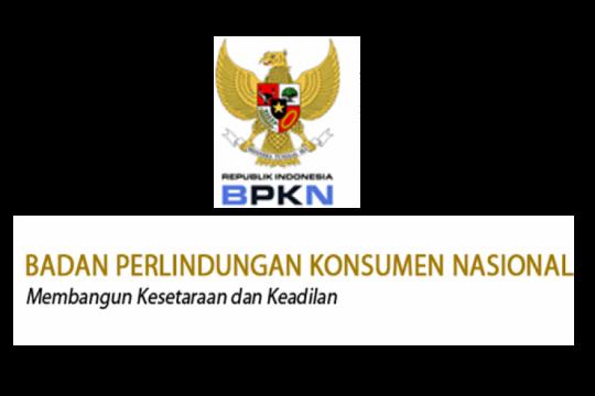 PSBB Jakarta, BPKN minta pemerintah tingkatkan stimulus bagi konsumen