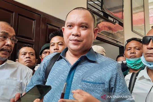 Pengacara Ruslan Buton kembali ajukan praperadilan ke PN Jaksel