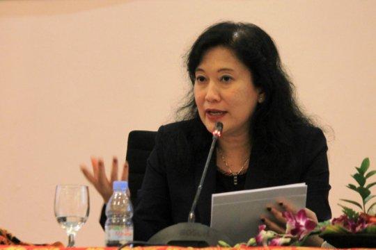 LPSK siap jalankan mandat Perpres Hak Anak Saksi dan Korban