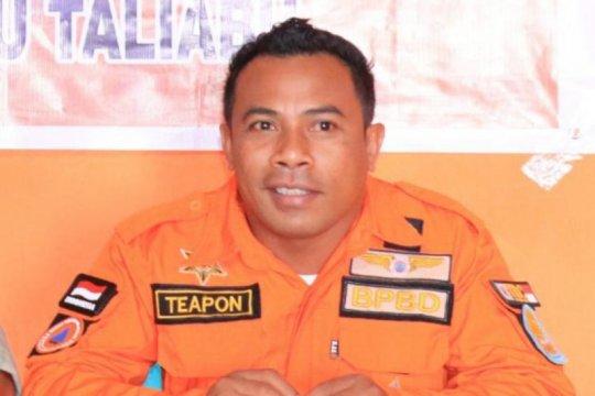 WHO-Kemenkes pantau model pencegahan COVID-19 di Pulau Taliabu