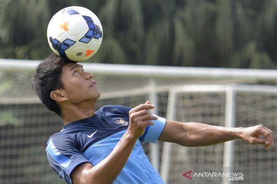 Jupe akui kemenangan atas Bhayangkara FC pengaruhi Persib