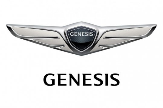 "Genesis G90 ""facelift"" hadir bulan depan"