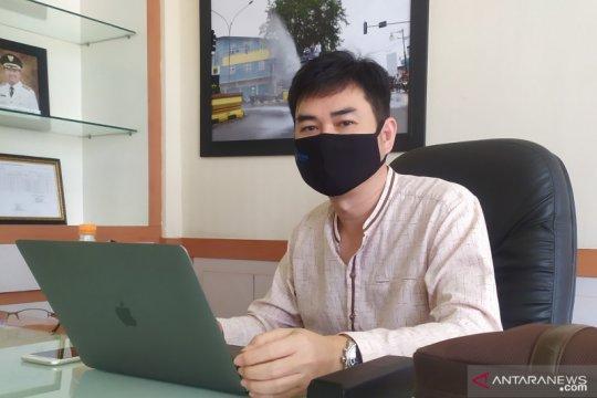 Tempat wisata dibuka, gelombang kedua di Cianjur-Jabar diantipasi