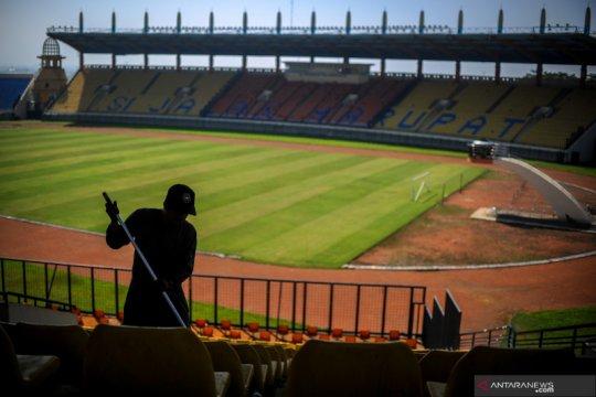 Pemkab Bandung targetkan Piala Dunia U-20 dongkrak ekonomi-pariwisata