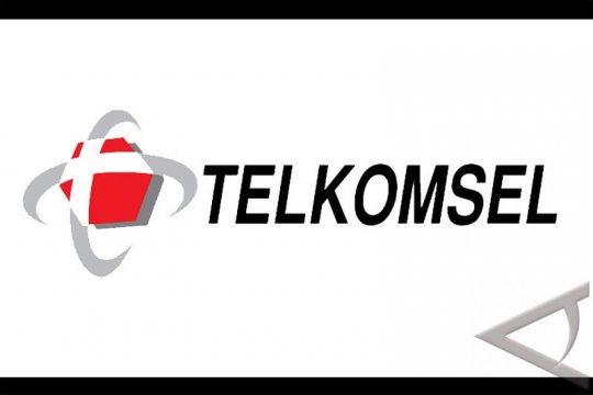 "CEO Telkomsel ungkap syarat menang pada era ""low touch economy"""