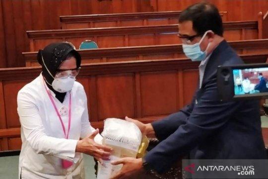 Wali Kota Risma minta bantuan tenaga PPDS ke FK Unair