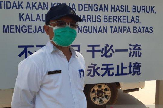 Tiga pasien COVID-19 Bintan dinyatakan sembuh