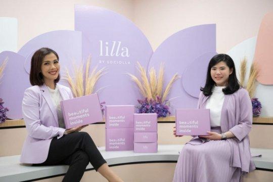 """Social Bella luncurkan """"e-commerce"""" khusus para ibu"""