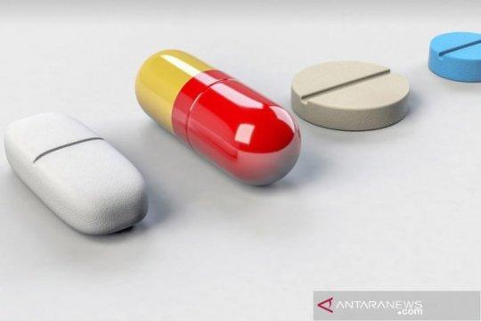 Biocon India kantongi izin penggunaan Itolizumab bagi pasien COVID-19
