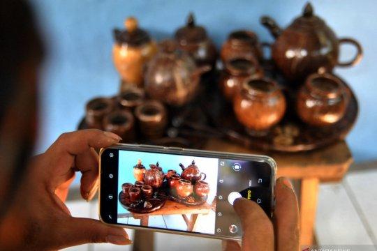 Pandemi COVID-19 dorong akselerasi pertumbuhan digital di Indonesia