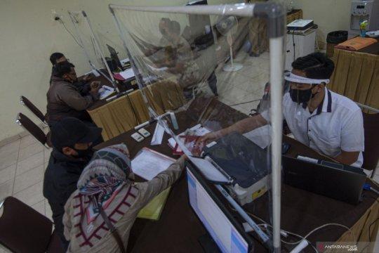 Kemendikbud izinkan penambahan siswa jalur zonasi RW di DKI Jakarta