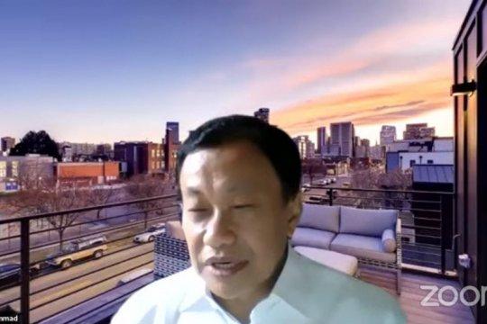 64 Kepsek di Inhu mengundurkan diri karena tak nyaman kelola dana BOS