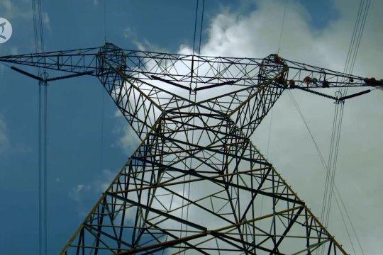 Ombudsman minta PLN perbarui 14,3 juta kWh meter pelanggan