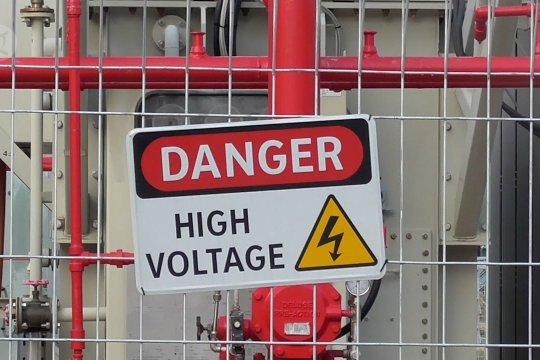 PLN Batam sepakat tagihan listrik bisa dicicil 9 bulan