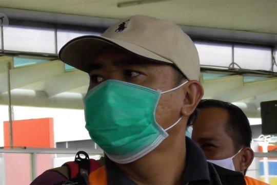 Ditjen Gakkum KLHK limpahkan berkas kasus tambang ilegal