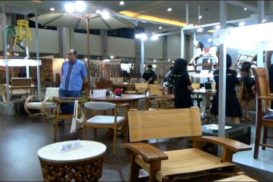 Ekspor produk IKM Yogyakarta meningkat 9,03 persen