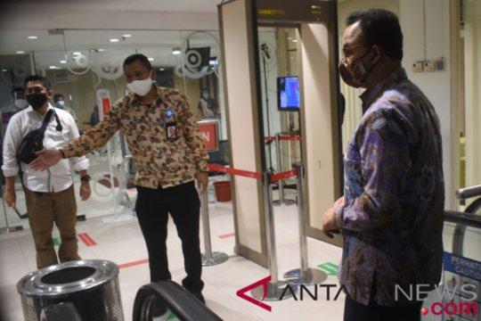 TNI-Polri kerahkan 2.702 personel kawal pembukaan mal
