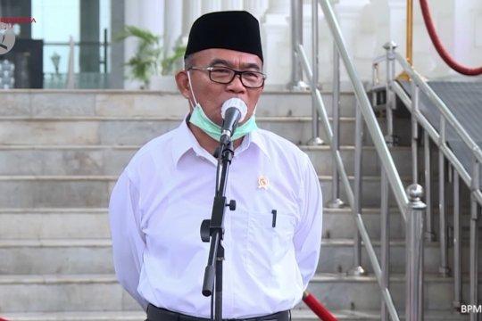 Menko PMK sampaikan arahan Presiden khusus untuk 3 provinsi