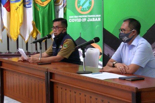 Pemprov Jabar siapkan aturan AKB di tempat wisata
