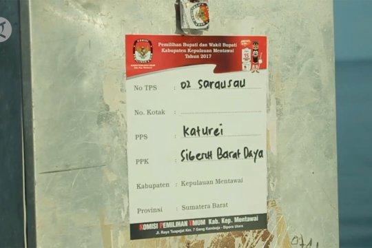 Akademisi Unand usulkan pilkada di zona merah ditunda