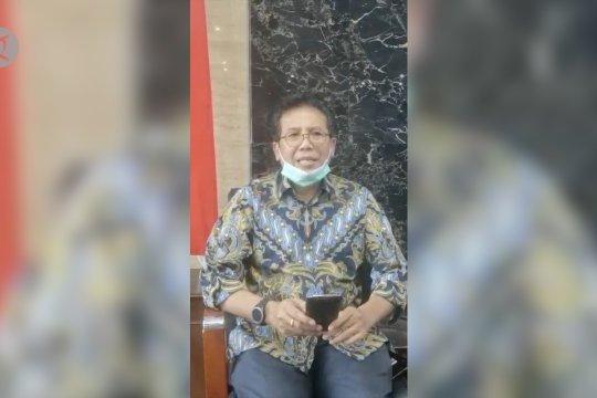 Fadjroel: Tapera beri kemudahan dan perlindungan