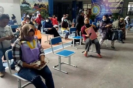 KPAI terima 75 pengaduan terkait PPDB